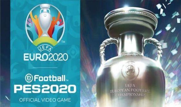 PES-2020-Euro-2020-DLC-1269798