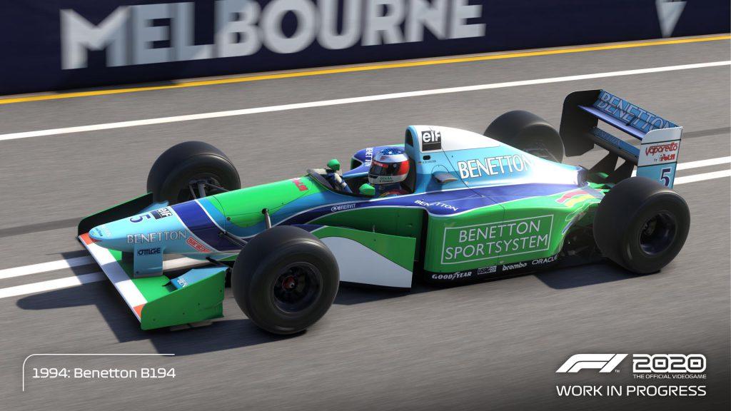 Schmacher_Benetton_94_Melbourne_01_watermarked-1024x576