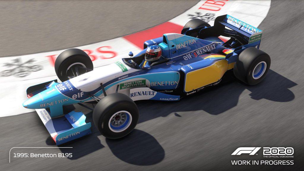 Schumacher_Benetton_95_Monaco_01_watermarked-1024x576