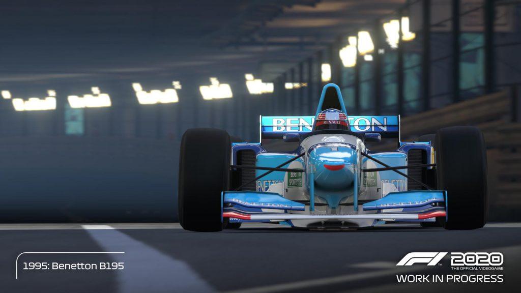 Schumacher_Benetton_95_Monaco_02_watermarked-1024x576