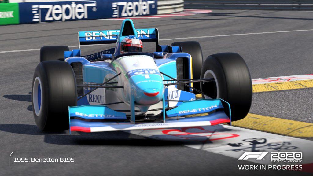Schumacher_Benetton_95_Monaco_04_watermarked-1024x576