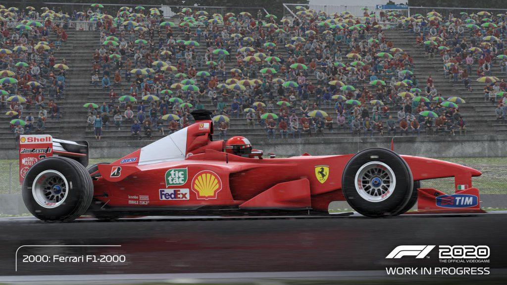 Schumacher_Ferrari_Japan_01_watermarked-1024x576