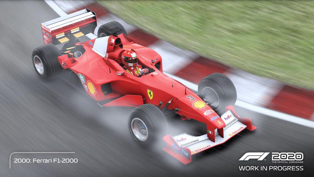 Schumacher_Ferrari_Japan_02_watermarked-1024x576