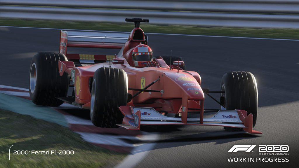 Schumacher_Ferrari_Japan_sunny_02_watermarked-1024x576