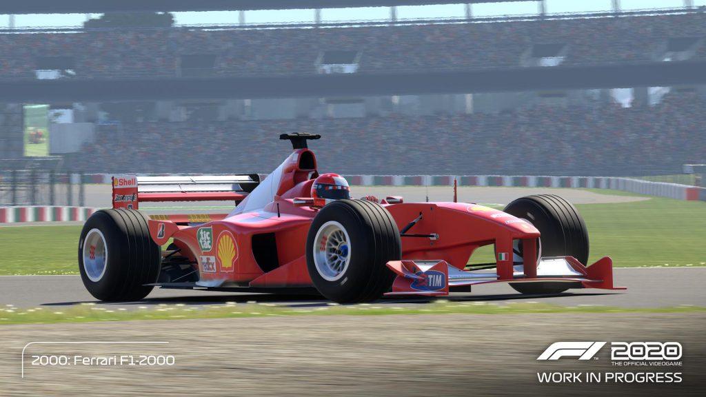 Schumacher_Ferrari_Japan_sunny_03_watermarked-1024x576