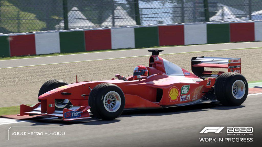 Schumacher_Ferrari_Japan_sunny_04_watermarked-1024x576