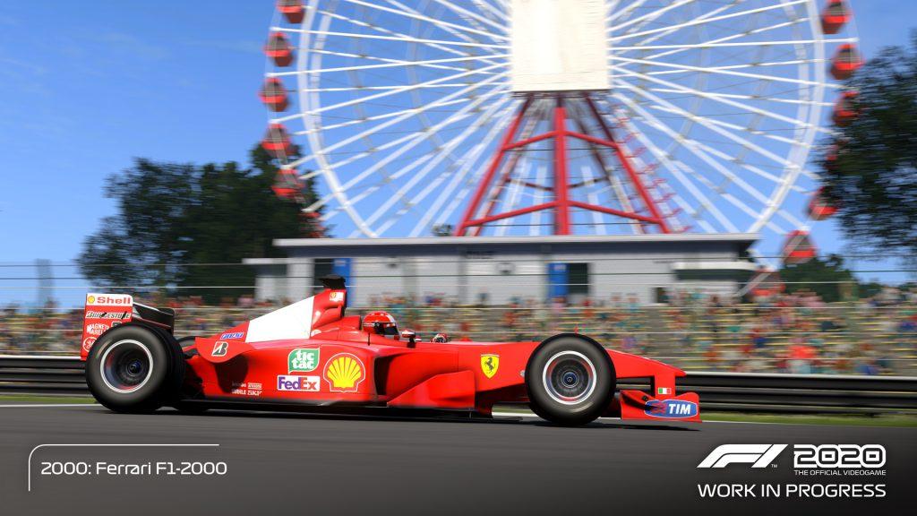 Schumacher_Ferrari_Japan_sunny_05_watermarked-1024x576