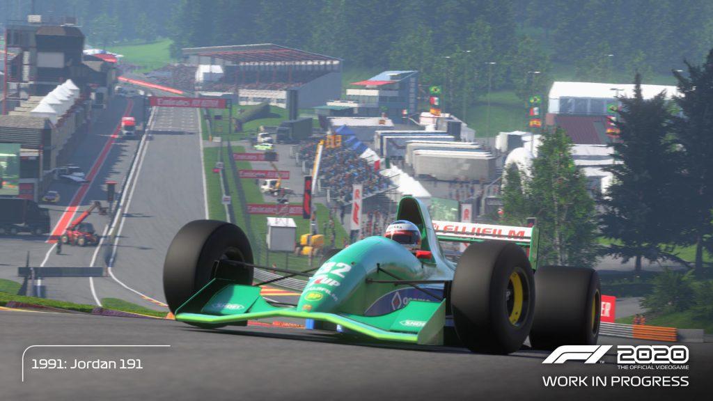 Schumacher_Jordan_Spa_01_watermarked-1024x576