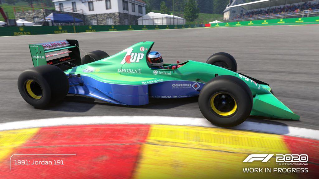 Schumacher_Jordan_Spa_02_watermarked-1024x576