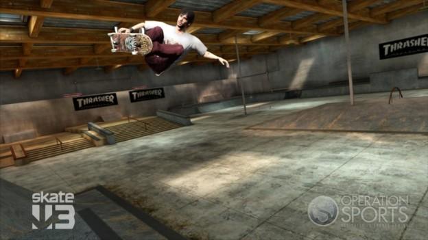 Skate3-4