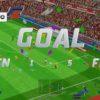 Super Soccer Blast_20200614221934