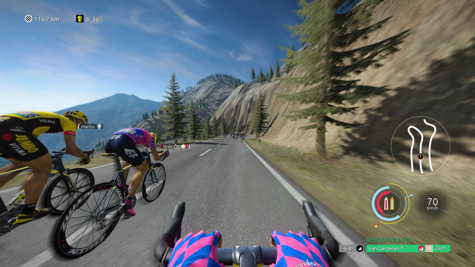Tour de France 2020_20200604100728