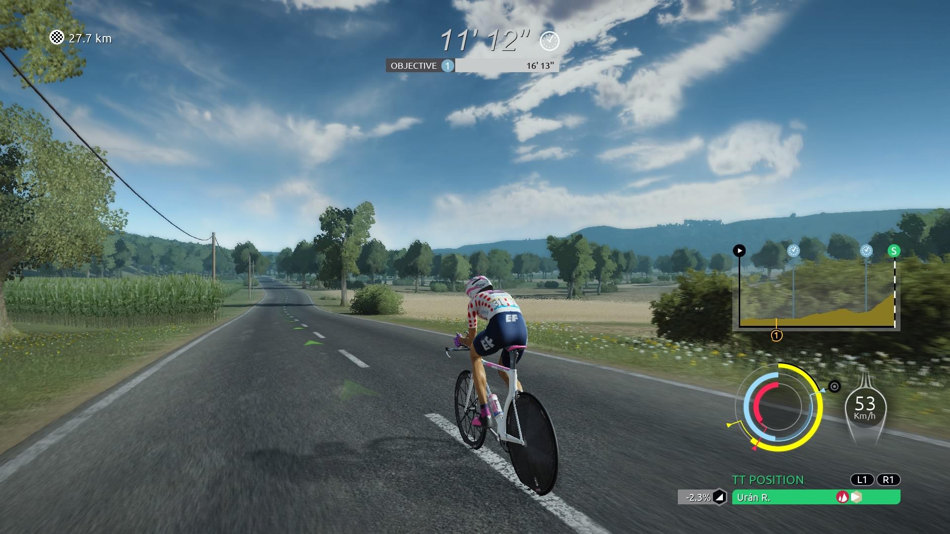 Tour de France 2020_20200605065221