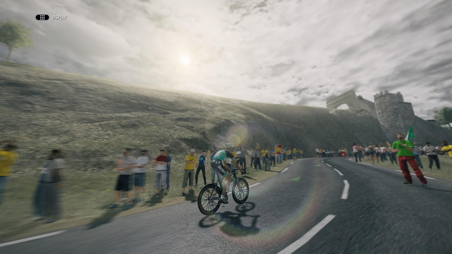 Tour de France 2020_20200610054028