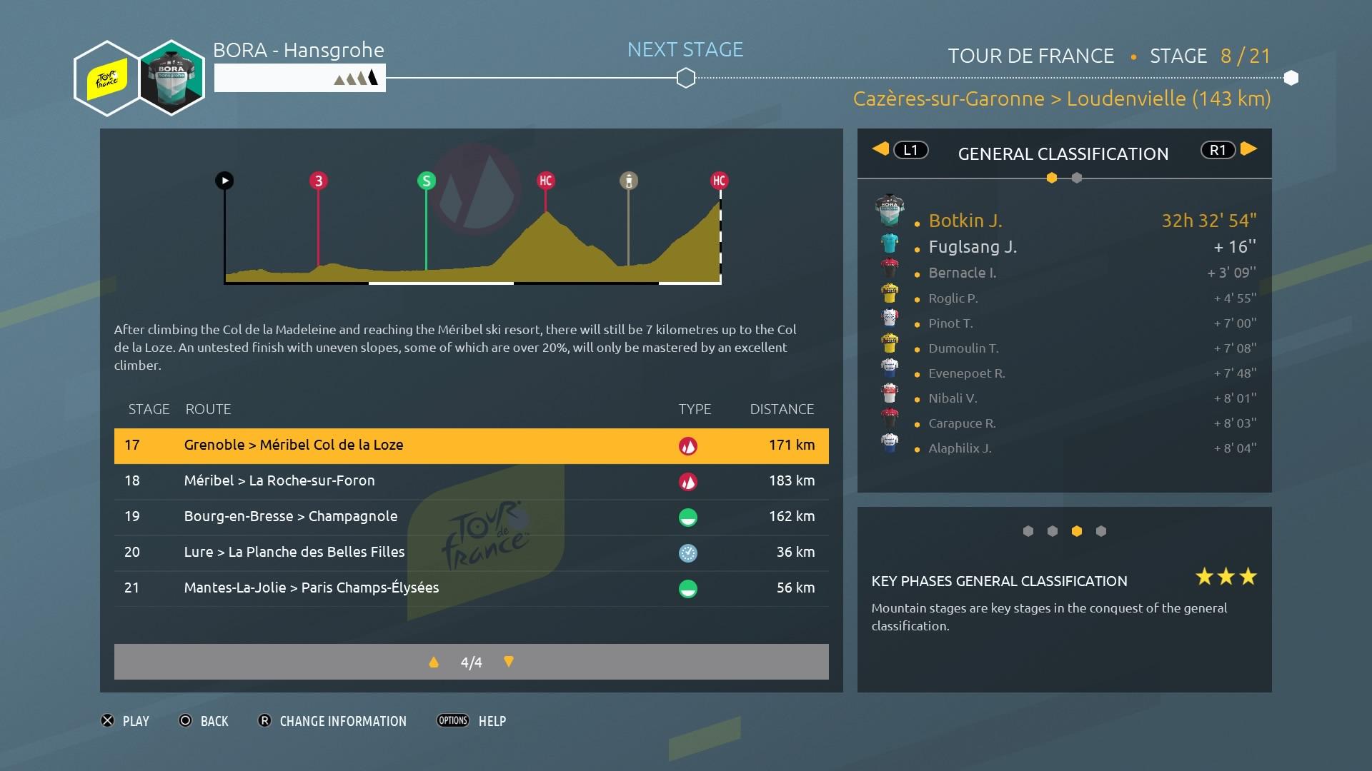 Tour de France 2020_20200611070746