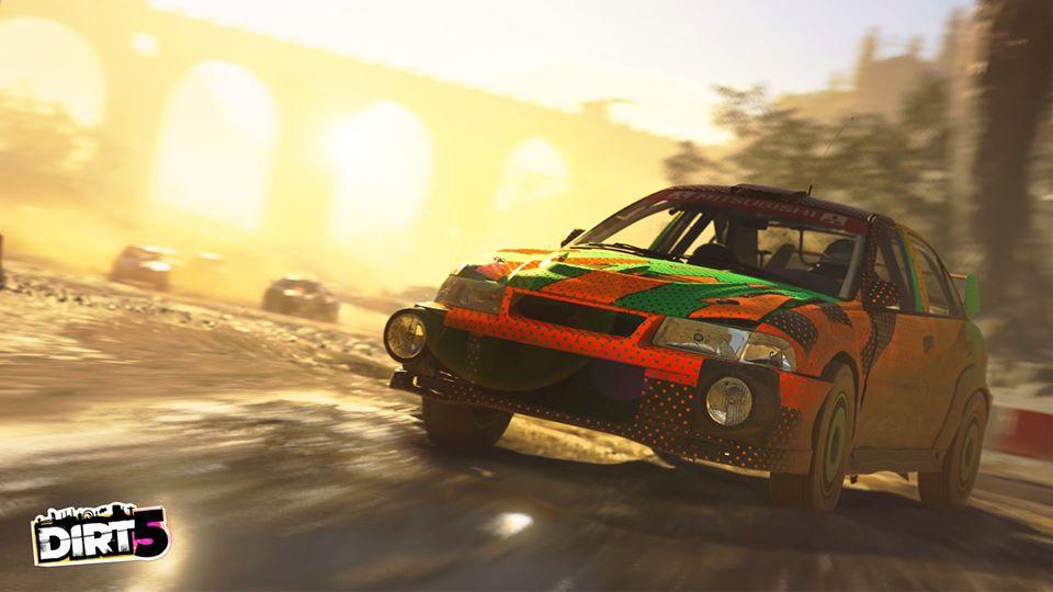 dirt-5-6