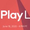 ea-play-live-2020-1