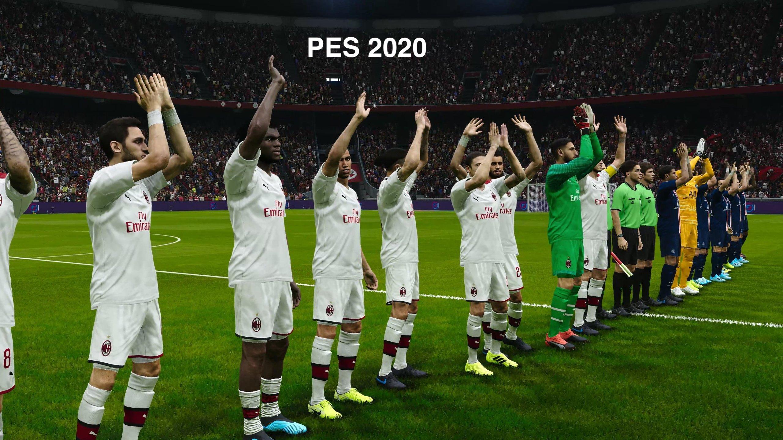 efootball-pes-2020-presentation