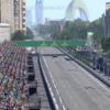 f1-2020-azer