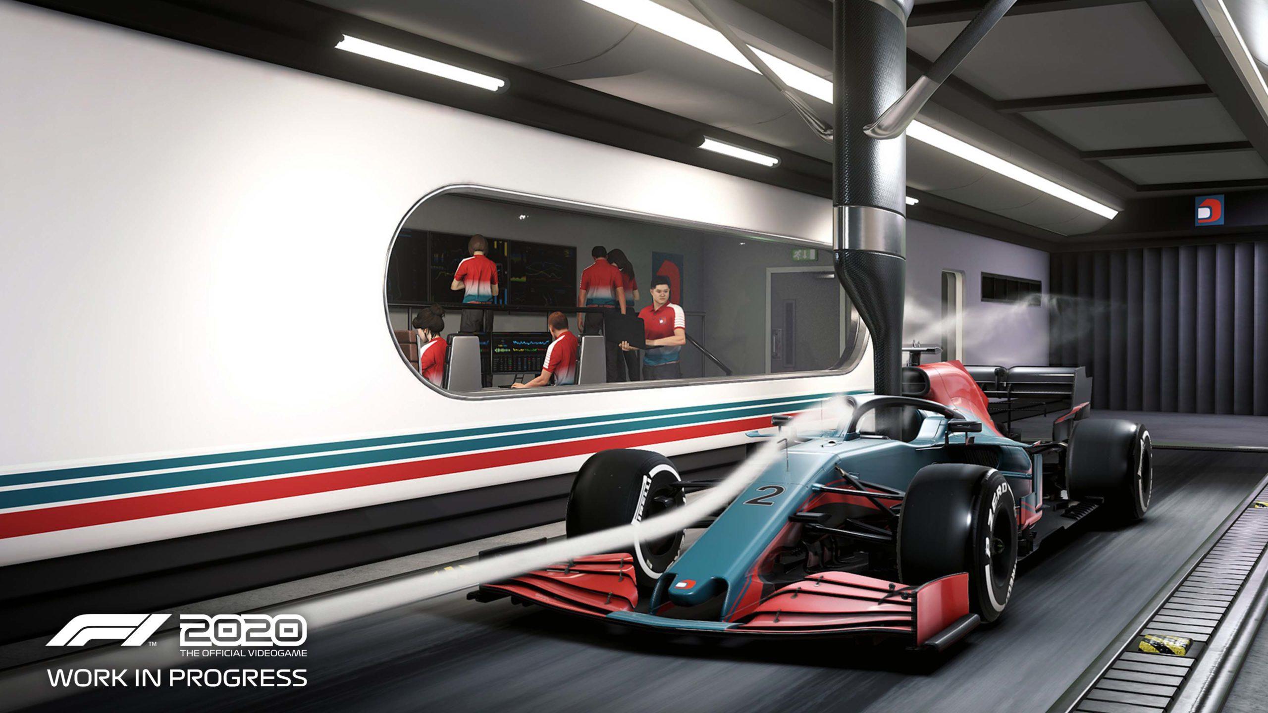 f1-2020-my-team