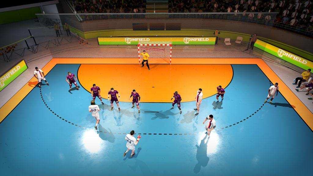 handball-21-1