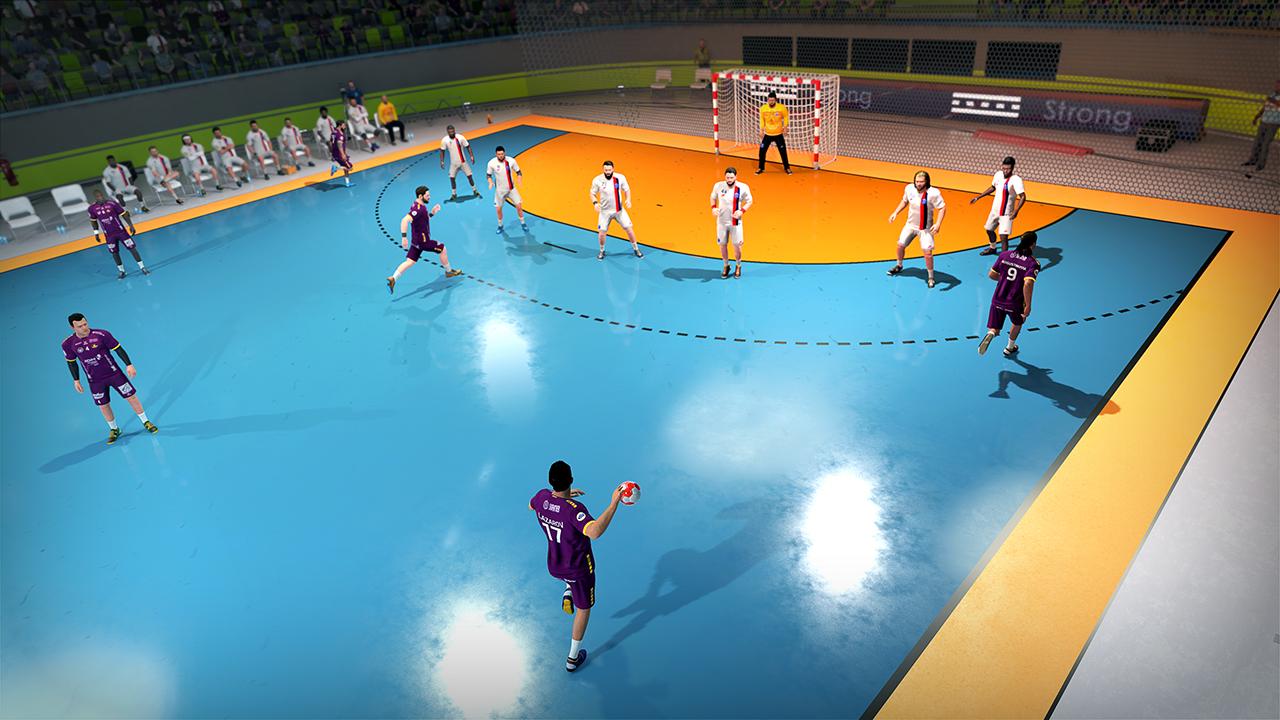 handball-21-4