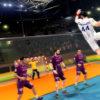 handball-21-5