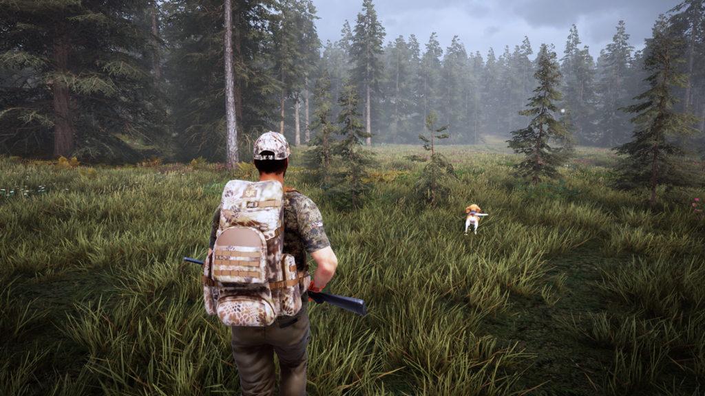 hunting-simulator-2-1