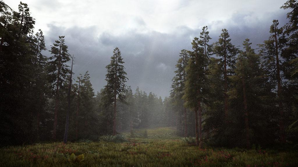 hunting-simulator-2-2