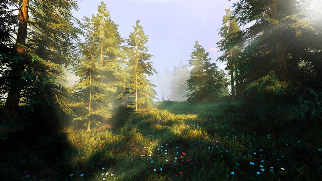 hunting-simulator-2-3