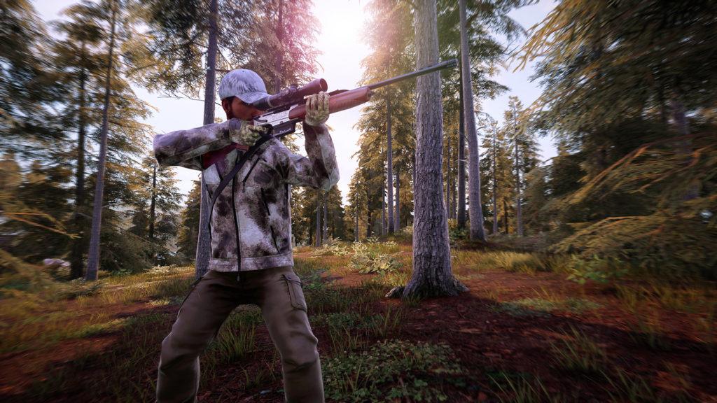 hunting-simulator-2-8