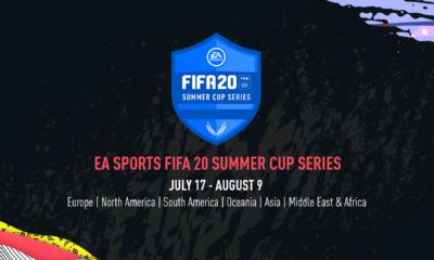 fifa-20-esports