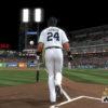 detroit tigers home run swings