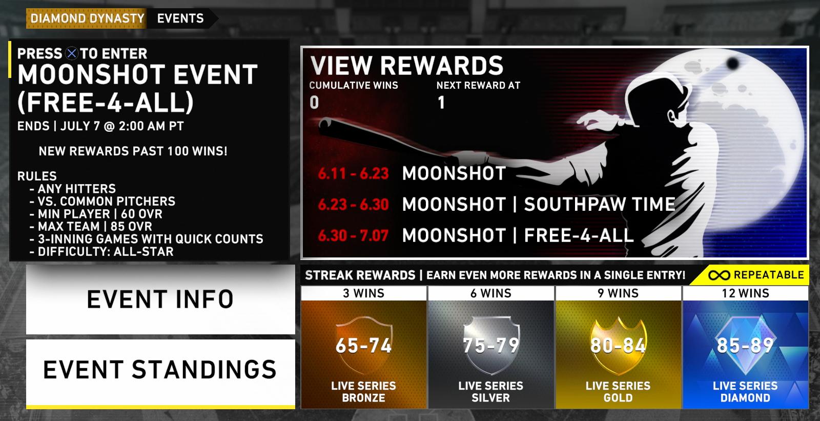 moonshot event 3