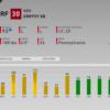 prime ken griffey sr ratings