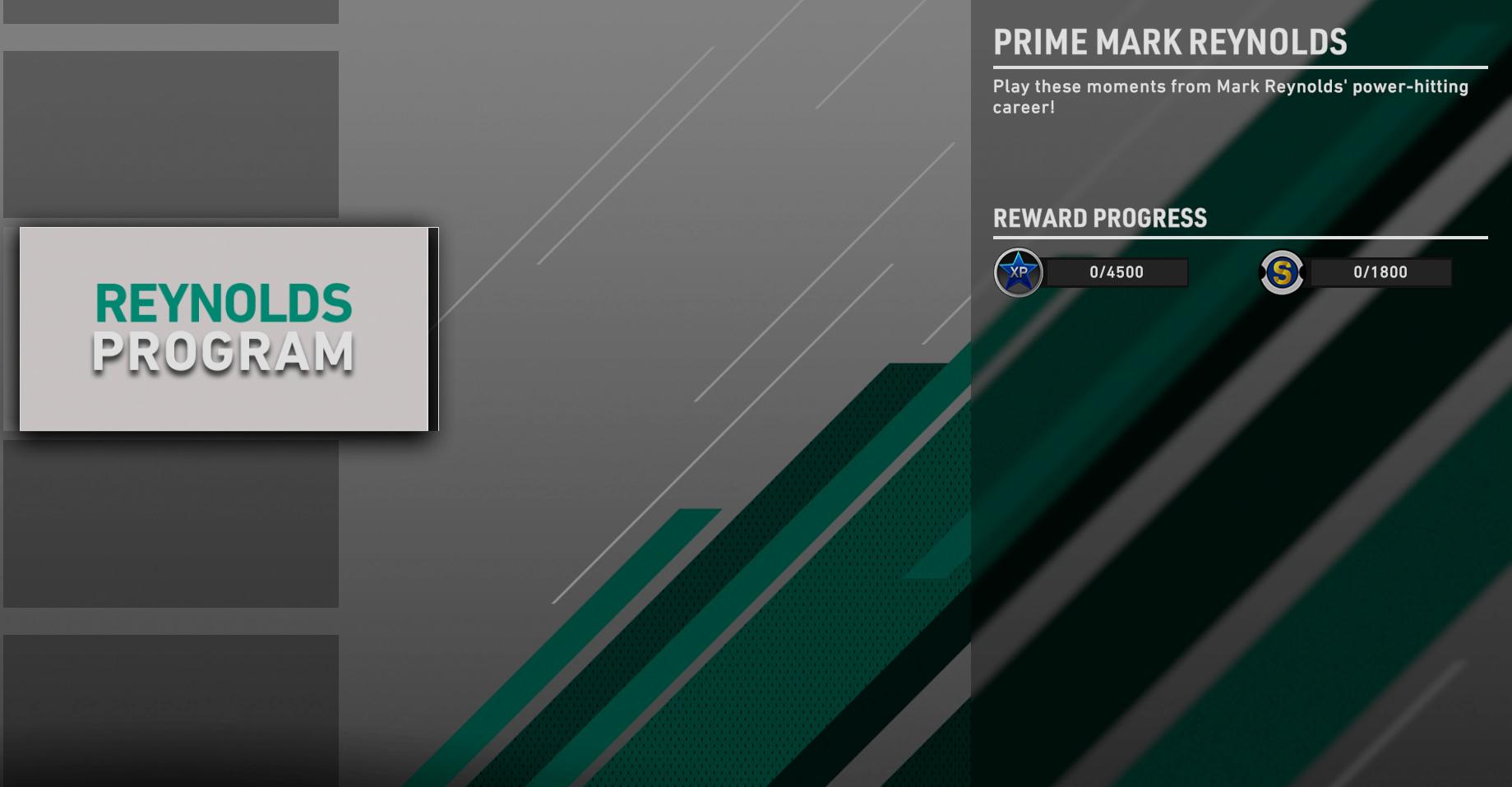 prime-mark-reynolds-program