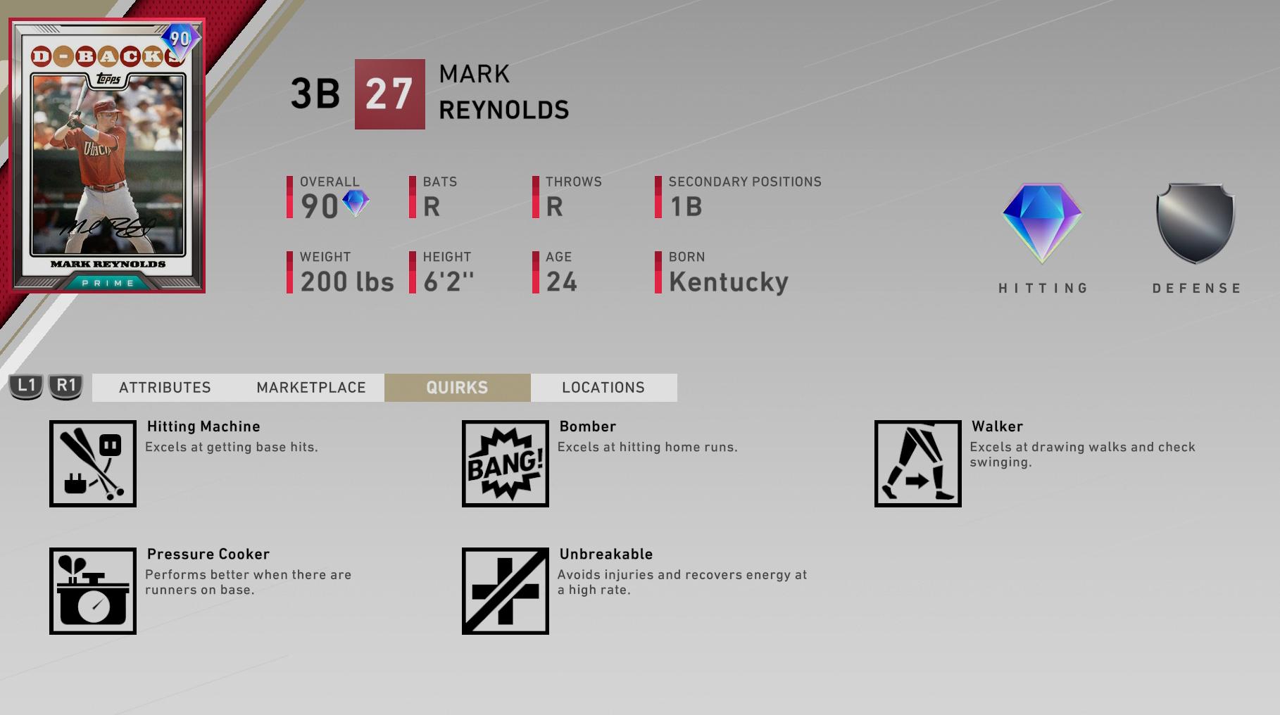 prime-mark-reynolds-quirks