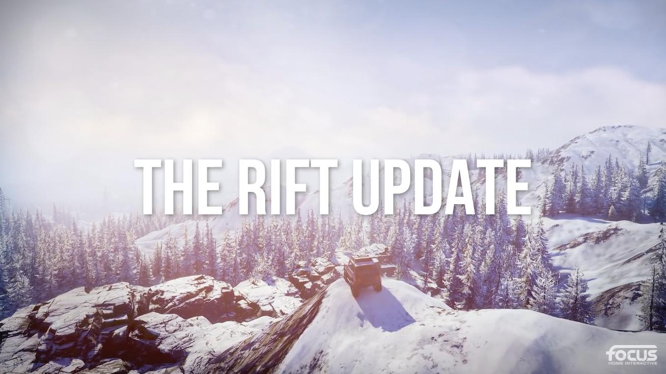 rift-update