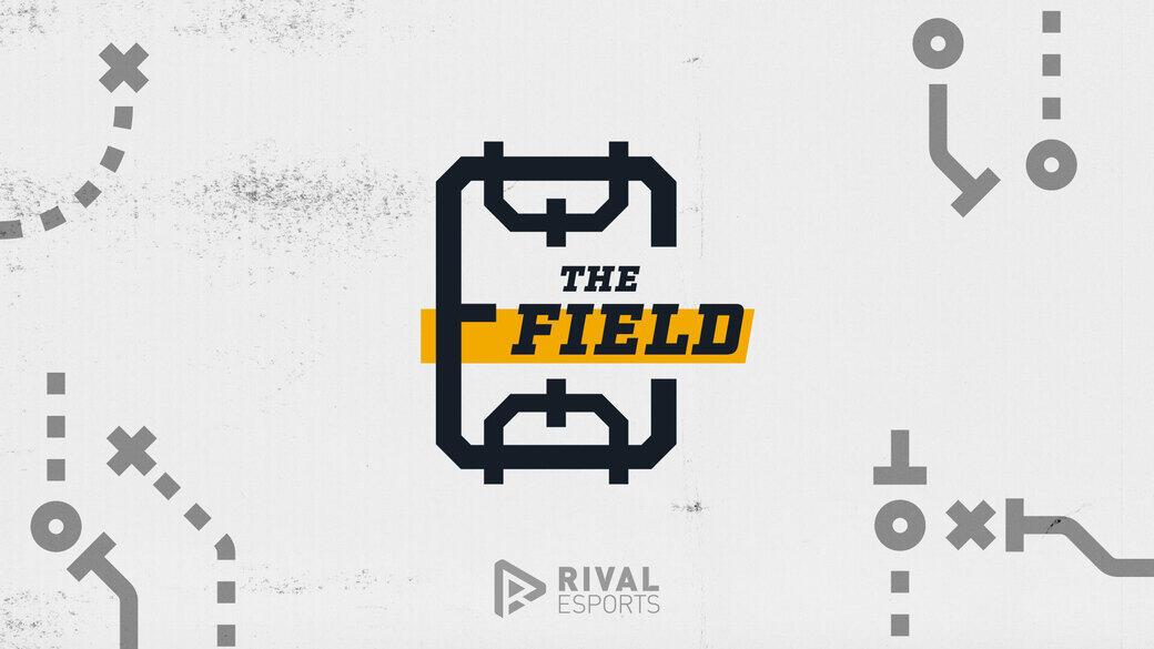 rocket-league-field