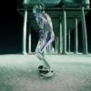 skate-story