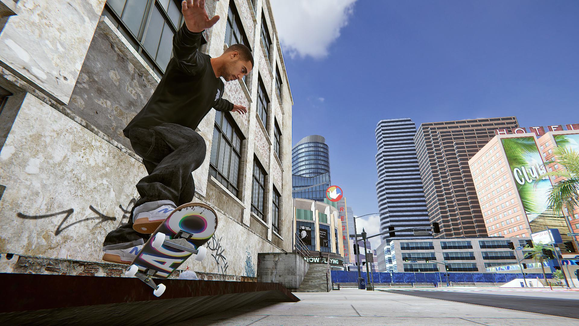 skater-xl-23