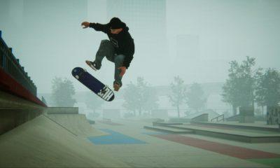 skater xl videos