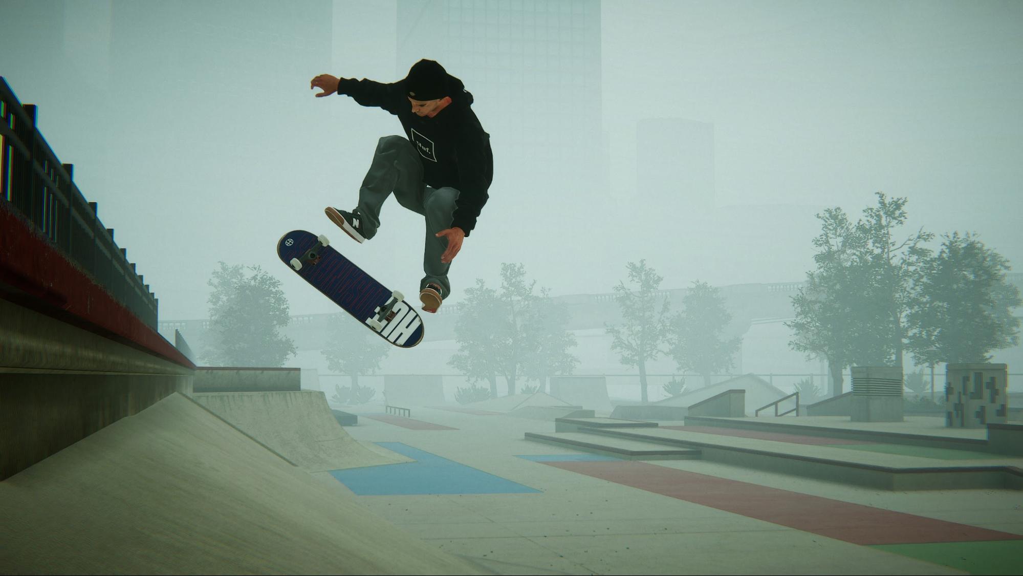 skater-xl-c3