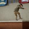 skater-xl-ed