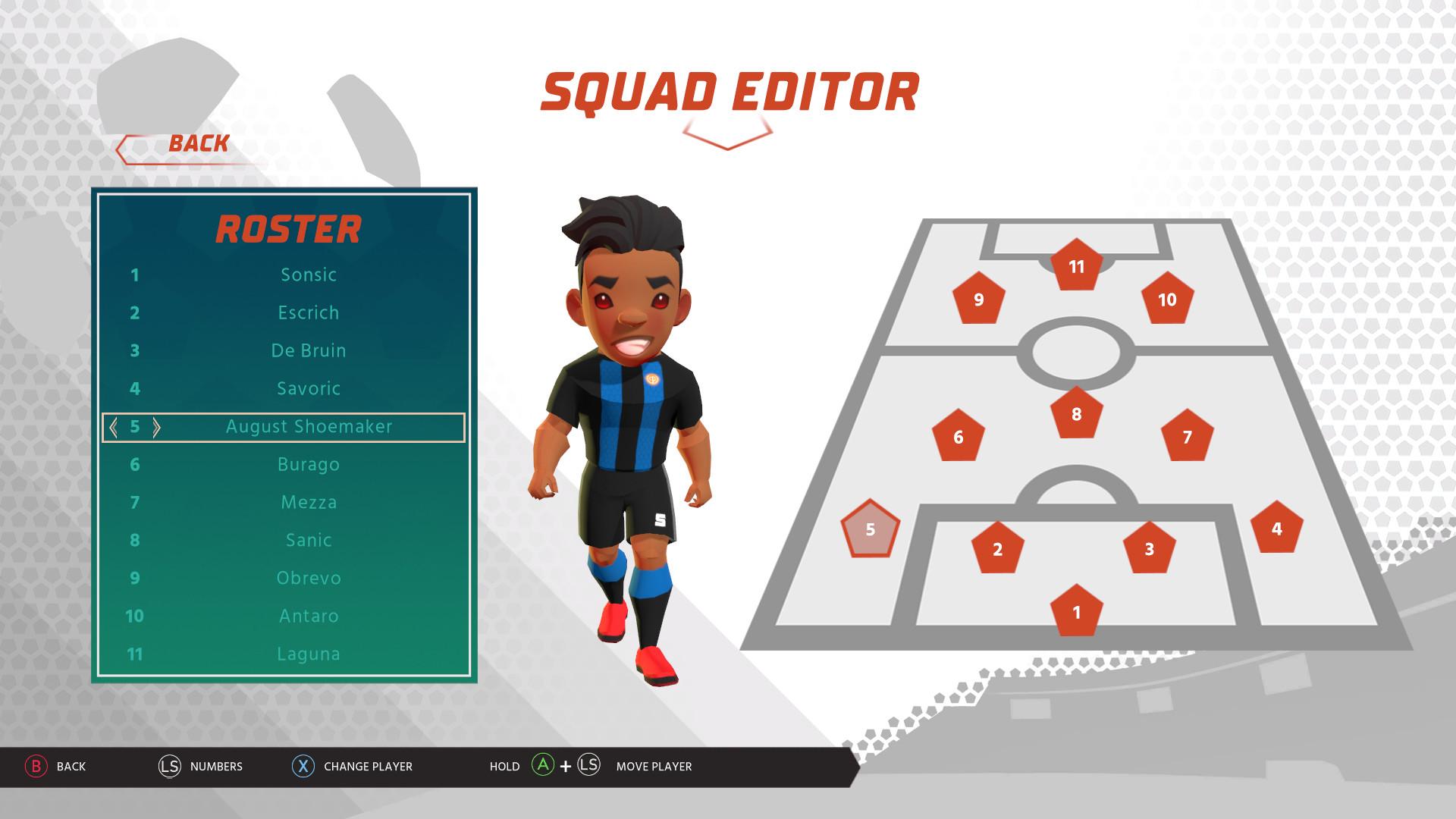 super-soccer-blast-4