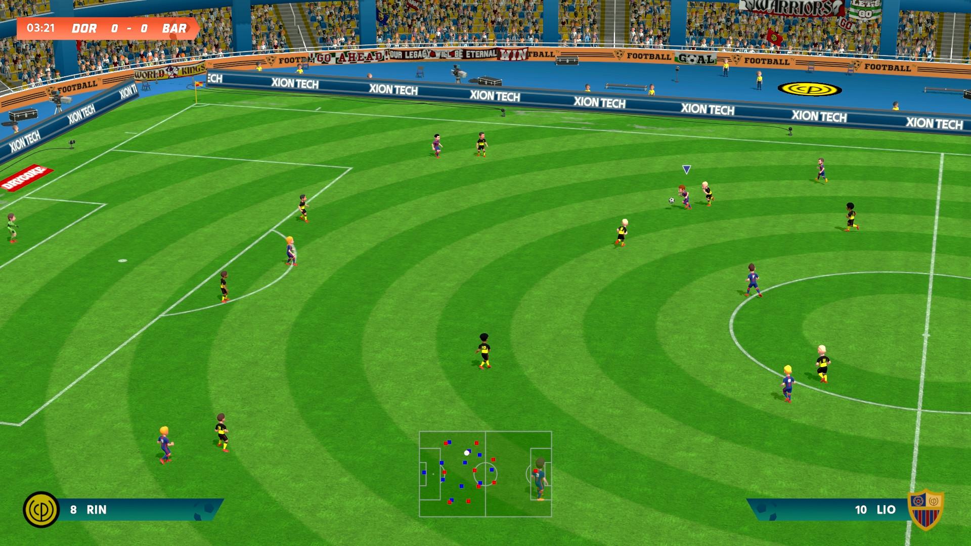 super-soccer-blast-5