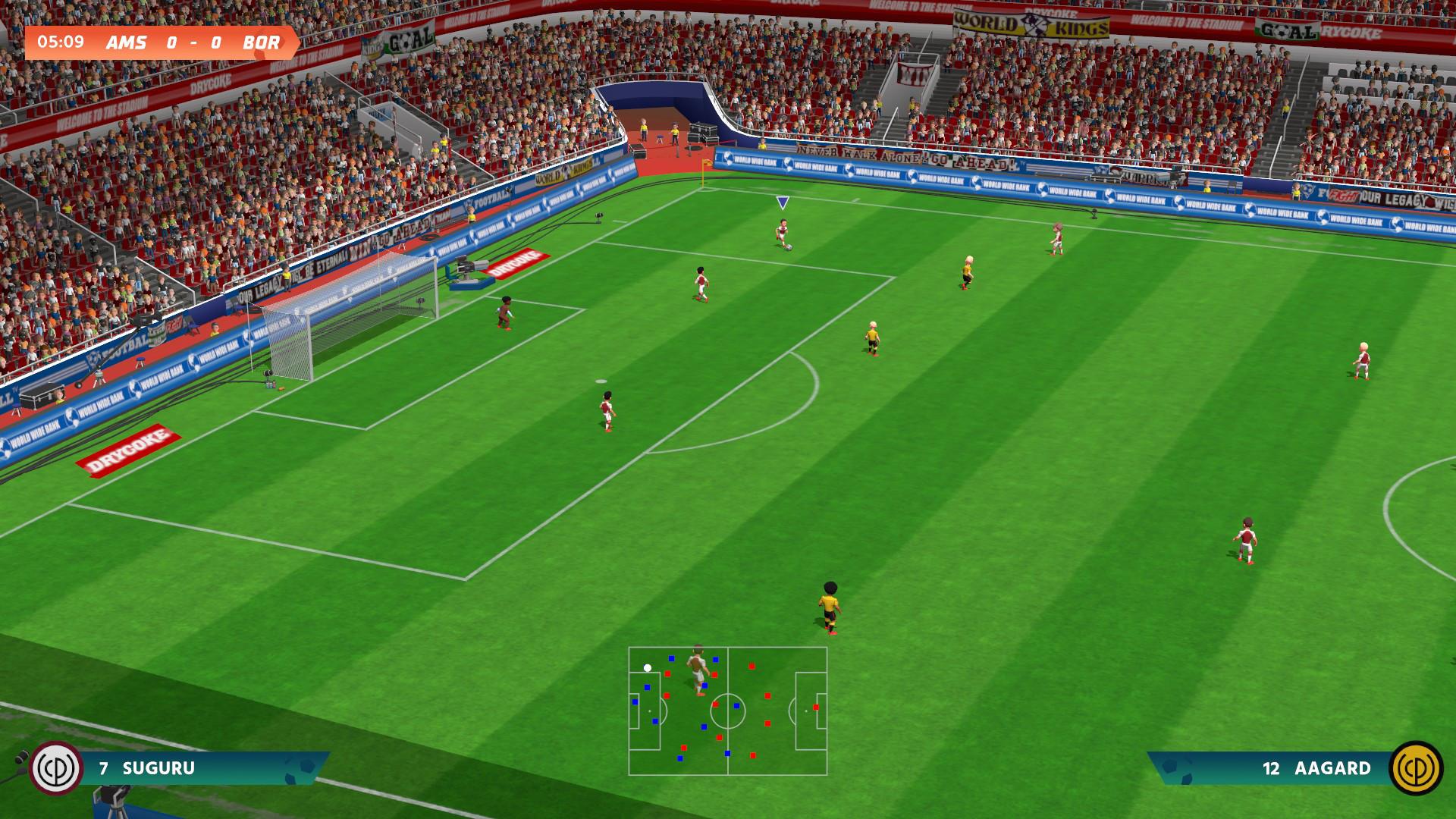 super-soccer-blast-7