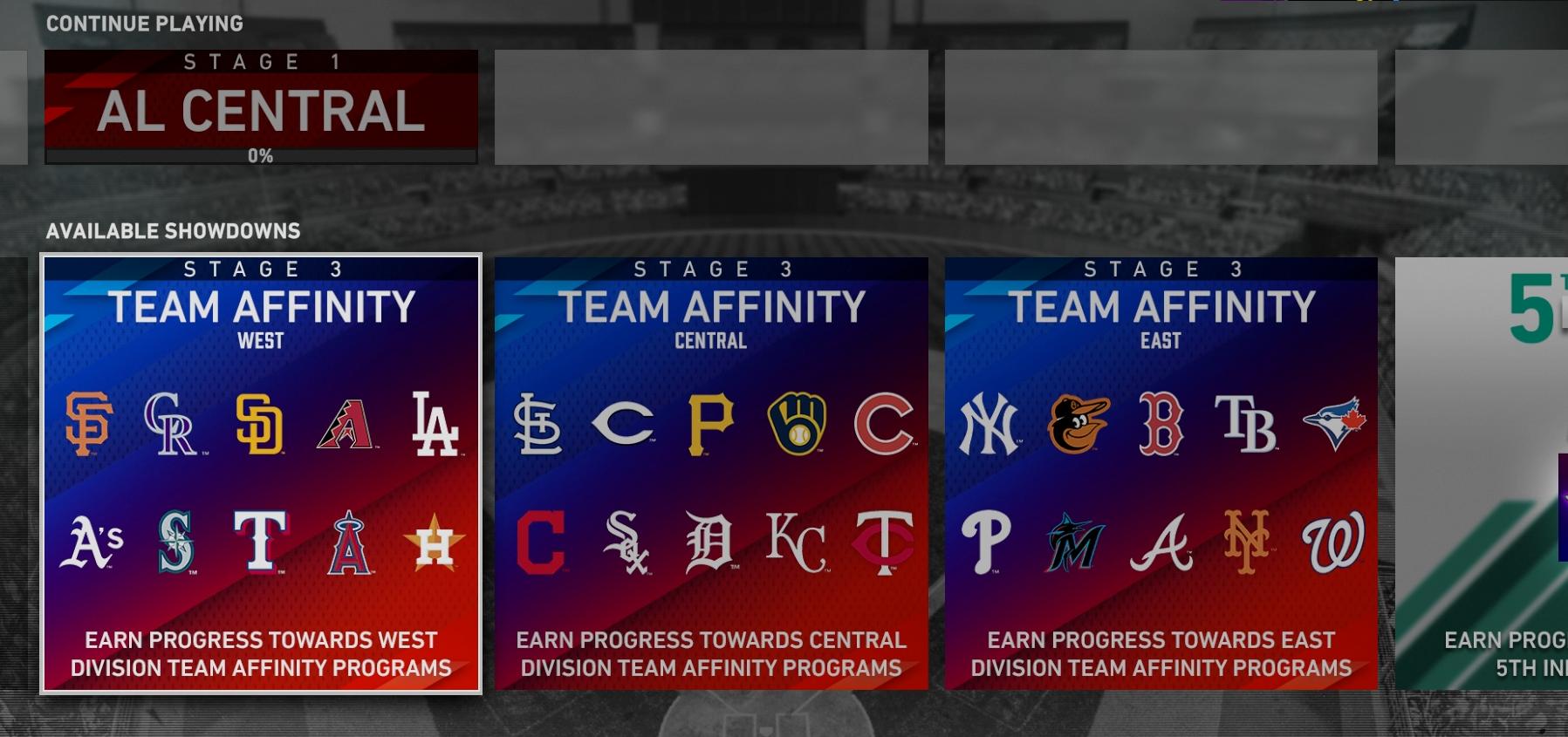 team-affinity-stage-3-showdown
