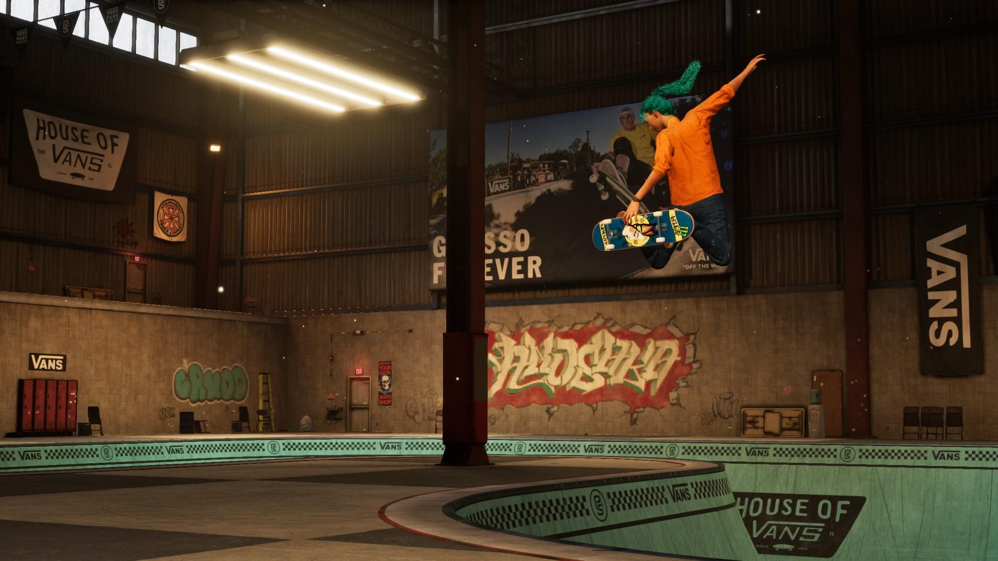 tony-hawks-pro-skater-n1