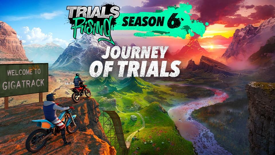 trials-6